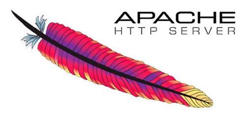 logo-apache-2-http-server