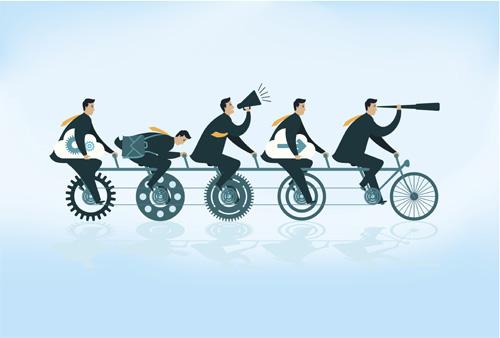 teamwork-cesare-bordi-project-manager