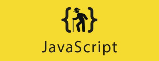 javascript-age-calculator