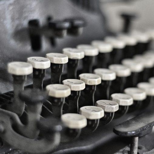 PSR-1 regole scrittura codice PHP